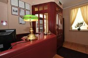 Продажа квартиры, Купить квартиру Рига, Латвия по недорогой цене, ID объекта - 313136754 - Фото 2
