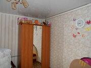 2 150 000 Руб., Продаю благоустроенный дом на 14 -й Амурской, Продажа домов и коттеджей в Омске, ID объекта - 502748590 - Фото 10