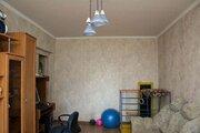 Продам 2-комн. кв. 54 кв.м. Белгород, Щорса