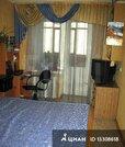 Продаю3комнатнуюквартиру, Омск, улица Дианова, 26, Купить квартиру в Омске по недорогой цене, ID объекта - 322372962 - Фото 1