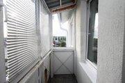 1 700 000 Руб., Отличная 1-ая квартира с ремонтом Лесозавод, Купить квартиру в Ялуторовске по недорогой цене, ID объекта - 322467696 - Фото 2