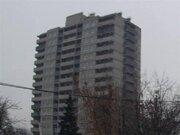 Продажа однокомнатной квартиры на 2, Купить квартиру в Кирове по недорогой цене, ID объекта - 319841052 - Фото 2