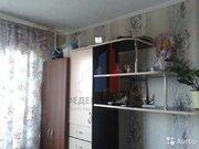 Продажа квартиры, Кемерово, Ул. Халтурина, Купить квартиру в Кемерово по недорогой цене, ID объекта - 317732865 - Фото 17