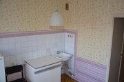 Продажа квартир ул. Чайковского