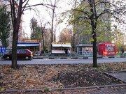 Продажа квартиры, м. Университет, Ул. Крупской