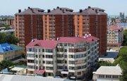 Продажа квартиры, Анапа, Анапский район, Ул. Крылова - Фото 2