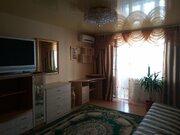 Квартира, Белореченская, д.23 к.4