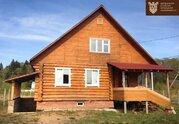 Продажа дома, Поварово, Солнечногорский район, Новинки