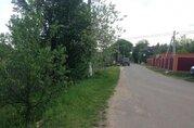 Продажа квартиры, Кашира, Каширский район, Ул. Парковая - Фото 1