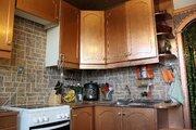 Продам 3ккв в Приморском районе - Фото 2