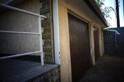 Дом (ул. Горная 25) с панорамой на город, Продажа домов и коттеджей в Алма-Ате, ID объекта - 503995303 - Фото 15