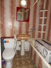 Однокомнатная 37 кв.м, 2 этаж, аогв, Продажа квартир в Евпатории, ID объекта - 321468584 - Фото 4