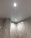 4-к квартира Болдина, 41а, Купить квартиру в Туле по недорогой цене, ID объекта - 319849971 - Фото 9