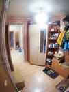 Трехкомнатная квартира, Купить квартиру в Долгопрудном по недорогой цене, ID объекта - 317635592 - Фото 6