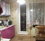 Квартира в Отличном состоянии на ул. Стасовой д2, дом 137 серии. пп