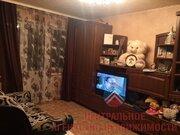Продажа квартиры, Новосибирск, Ул. Петухова, Купить квартиру в Новосибирске по недорогой цене, ID объекта - 323168867 - Фото 2