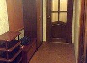 Срочно сдам квартиру, Аренда квартир в Якутске, ID объекта - 319646640 - Фото 6