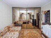 Продажа однокомнатной квартиры на Душистой улице, 47 в Краснодаре, ЖК ., Купить квартиру в Краснодаре по недорогой цене, ID объекта - 320268869 - Фото 2