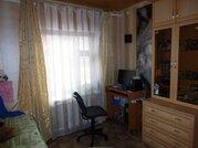 Продается дом, Чехов г, Столбовая рп, Транспортная ул, 90м2, 8 сот - Фото 3