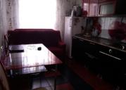 2 400 000 Руб., 1-к квартира, ул. Чеглецова, 10а, Продажа квартир в Барнауле, ID объекта - 333664799 - Фото 11