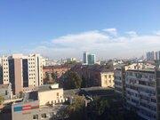 Квартира в Центре на Красной, Купить квартиру в Краснодаре по недорогой цене, ID объекта - 317469534 - Фото 16