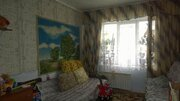 Продается комната 19 кв.м в 3-комнатной квартире на 3-м этаже 4-этажно - Фото 2