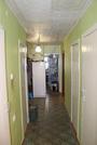 Морозова 137, Продажа квартир в Сыктывкаре, ID объекта - 321759415 - Фото 16