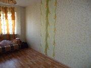 4-комнатная квартира на бульваре Нестерова 3 - Фото 5