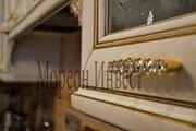 Объект 563076, Купить квартиру в Краснодаре по недорогой цене, ID объекта - 325664078 - Фото 25