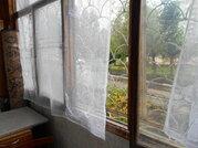 1 650 000 Руб., 1-комнатная в 11-м микрорайоне, Купить квартиру в Омске по недорогой цене, ID объекта - 321284329 - Фото 19