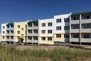 2 ком. квартира в пос. Юбилейном - 1380000 руб.