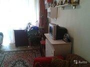 Продажа однокомнатной квартиры нов пл, Серпухов, Ул. Энгельса - Фото 2