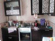 Купить квартиру в Стврополе - Фото 1