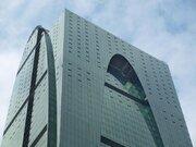 Аренда офиса г Москва, Пресненская наб, д 6 стр 2 - Фото 1