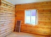 Продается 2х-этажный дом 85 кв.м на участке 6,5 соток - Фото 3