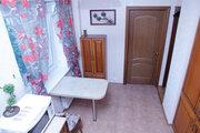 Продается 3-х комнатная квартира, Купить квартиру в Тольятти по недорогой цене, ID объекта - 322225018 - Фото 5