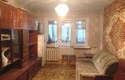 Продажа квартир ул. Прогрессивная, д.3