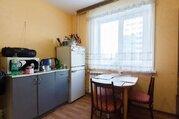 Продается квартира 33 кв.м, г. Хабаровск, ул. Павла Морозова, Купить квартиру в Хабаровске по недорогой цене, ID объекта - 319205763 - Фото 4
