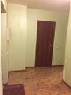Квартира, Краснолесья, д.101