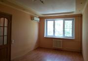2-комнатная квартира на улице Горького, 8-В