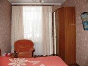 Продается 3х комнатная квартира п.Кокошкино ул.Школьная 2 - Фото 5