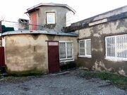 Купить двухкомнатную квартиру под коммерцию в Новороссийске