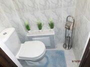 Квартира с очень классным ремонтом!, Купить квартиру в Ставрополе по недорогой цене, ID объекта - 318400870 - Фото 13