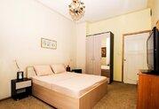 6 900 Руб., Сдам двухкомнатную квартиру, Аренда квартир в Яровом, ID объекта - 333447182 - Фото 1