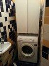 Квартира с хорошим ремонтом, Аренда квартир в Клину, ID объекта - 306585930 - Фото 47