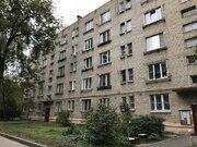1-комнатная квартира в г. Красногорск, ул. Кирова, д. 5а - Фото 3