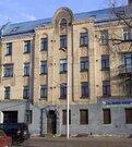 Продажа квартиры, kurbada iela, Купить квартиру Рига, Латвия по недорогой цене, ID объекта - 311841698 - Фото 6