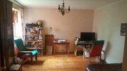 3 комнатная квартира 131.4 кв.м. в пос. Ильинский, ул.Московская д.4б - Фото 4