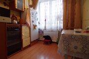 Квартира 59.00 кв.м. спб, Выборгский р-н., Купить квартиру в Санкт-Петербурге по недорогой цене, ID объекта - 321655634 - Фото 6