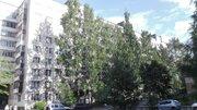 Продаю 4хкомнатную квартиру рядом с метро, Купить квартиру в Санкт-Петербурге по недорогой цене, ID объекта - 321626198 - Фото 1